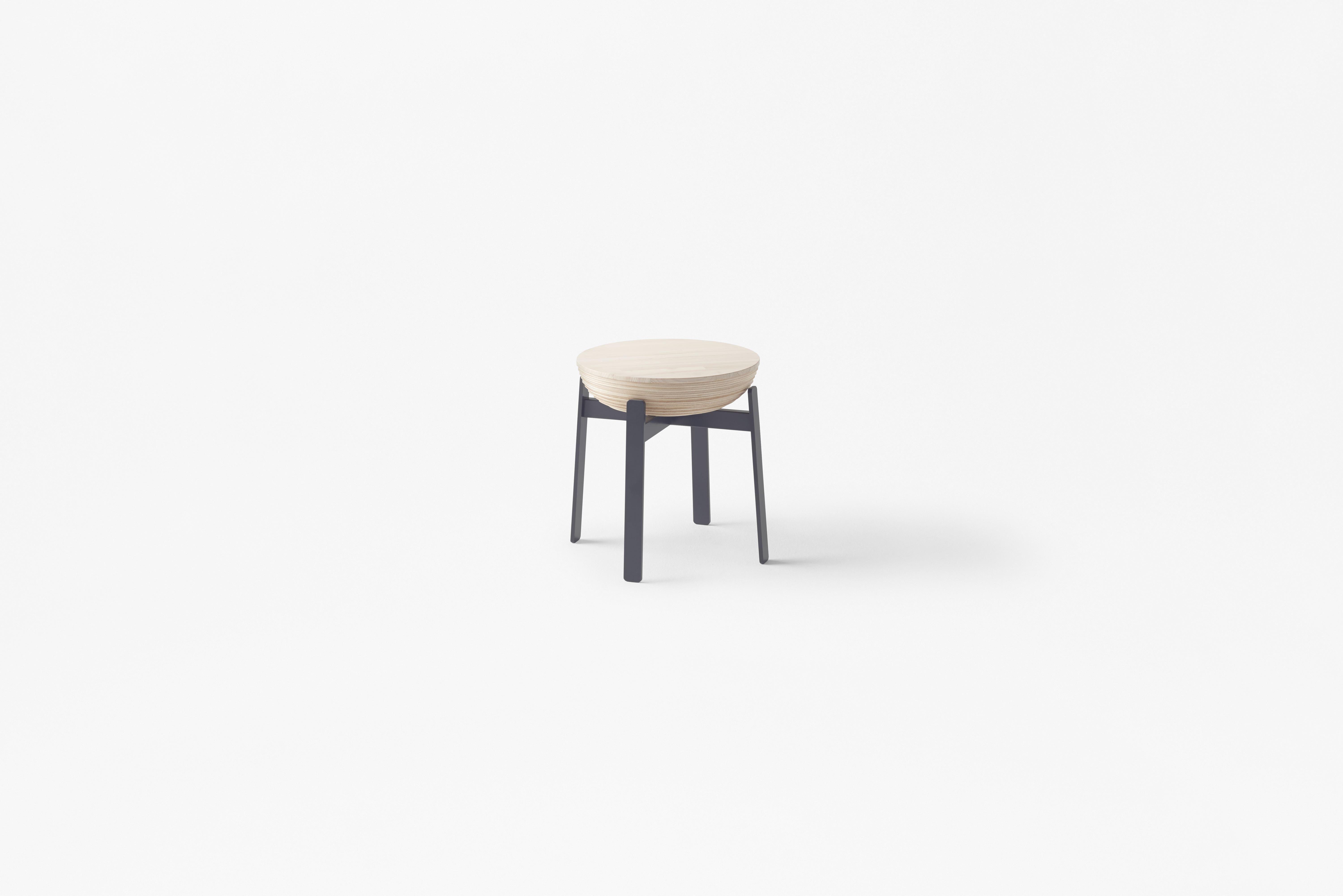 furniture02