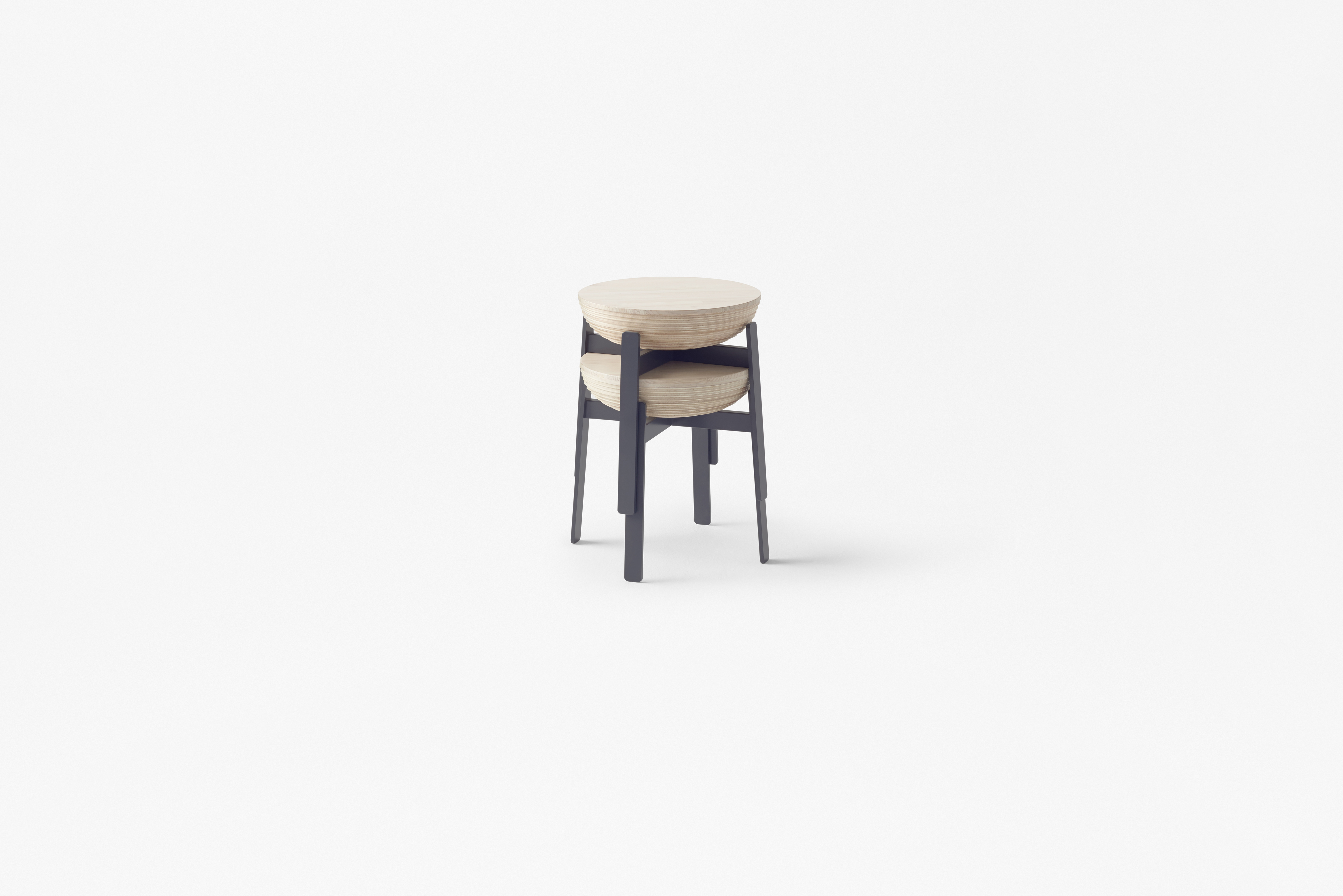 furniture03