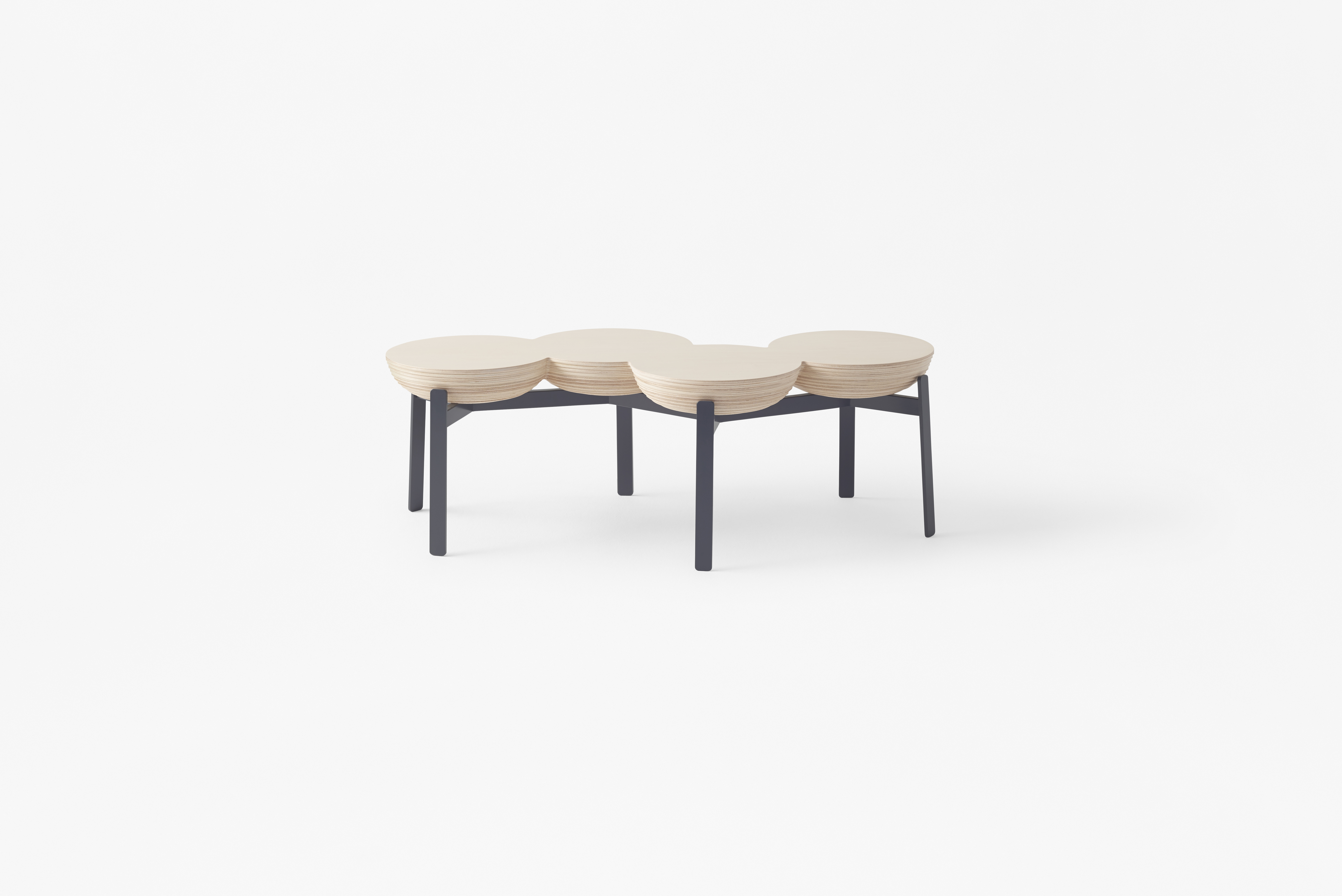 furniture06