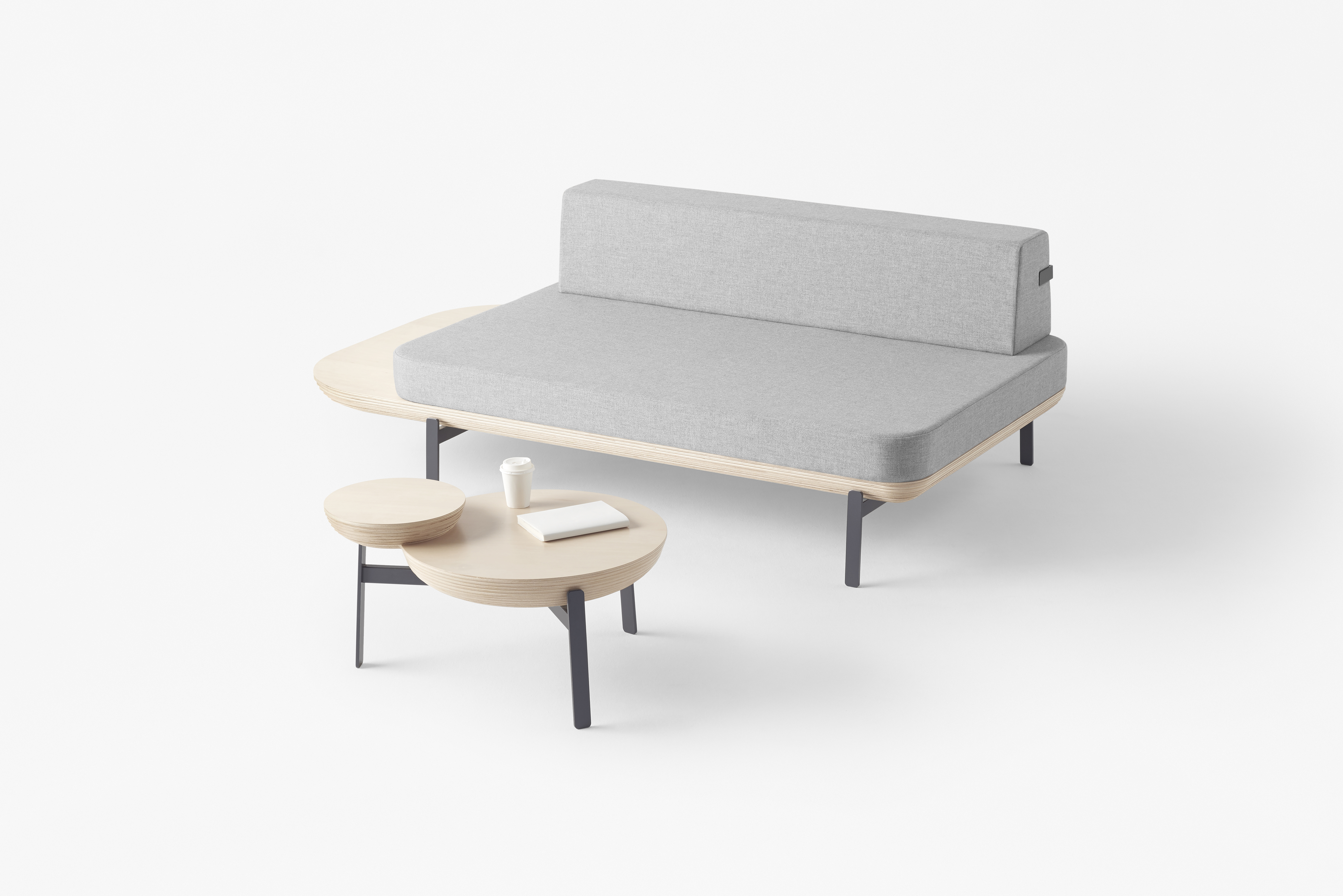 furniture18