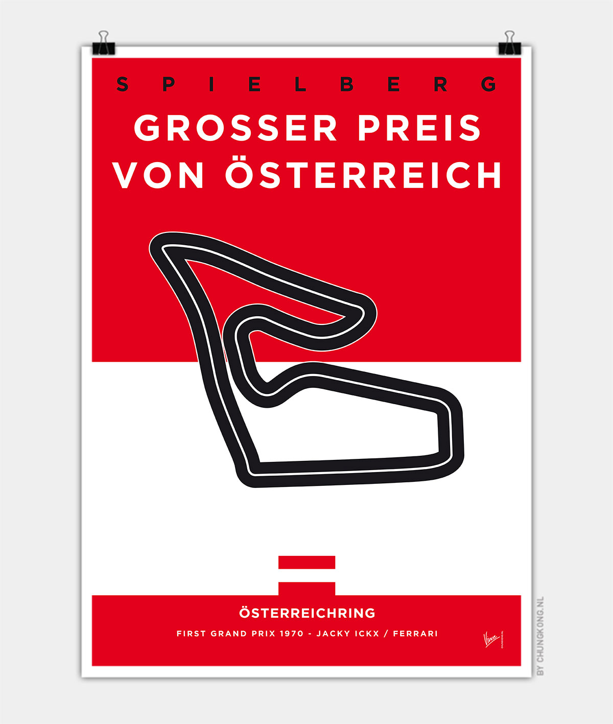 My-F1-Osterreichring-Race-Track-Minimal-Poster