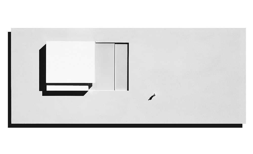 FRAN SILVESTRE ARQUITECTOS_HOUSE OF THE BREZEE_MODEL_003