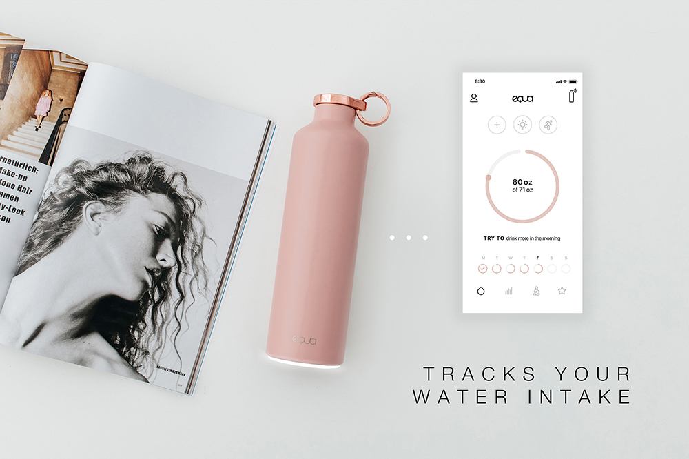 equa-moment-tracker