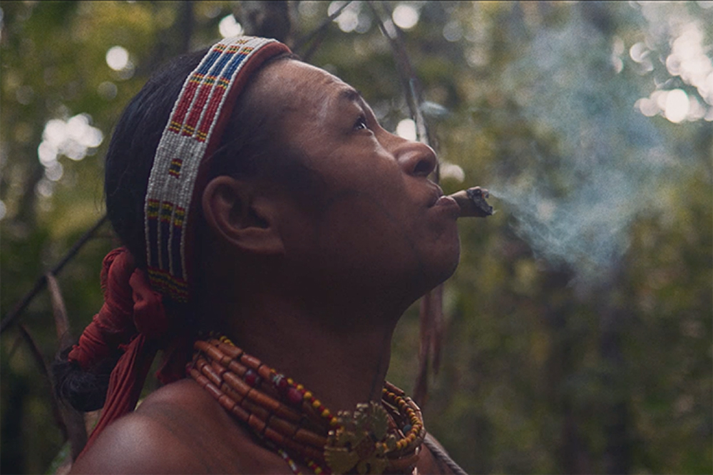 Meet Indonesia's Tribes, Miners and Hunters