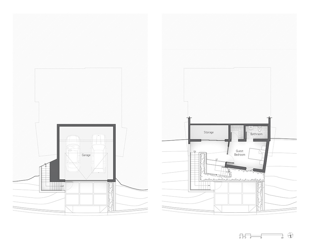 StackHouse_01_Plans2