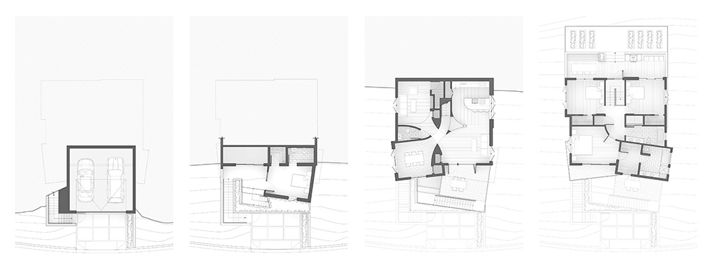 StackHouse_01_Plans3