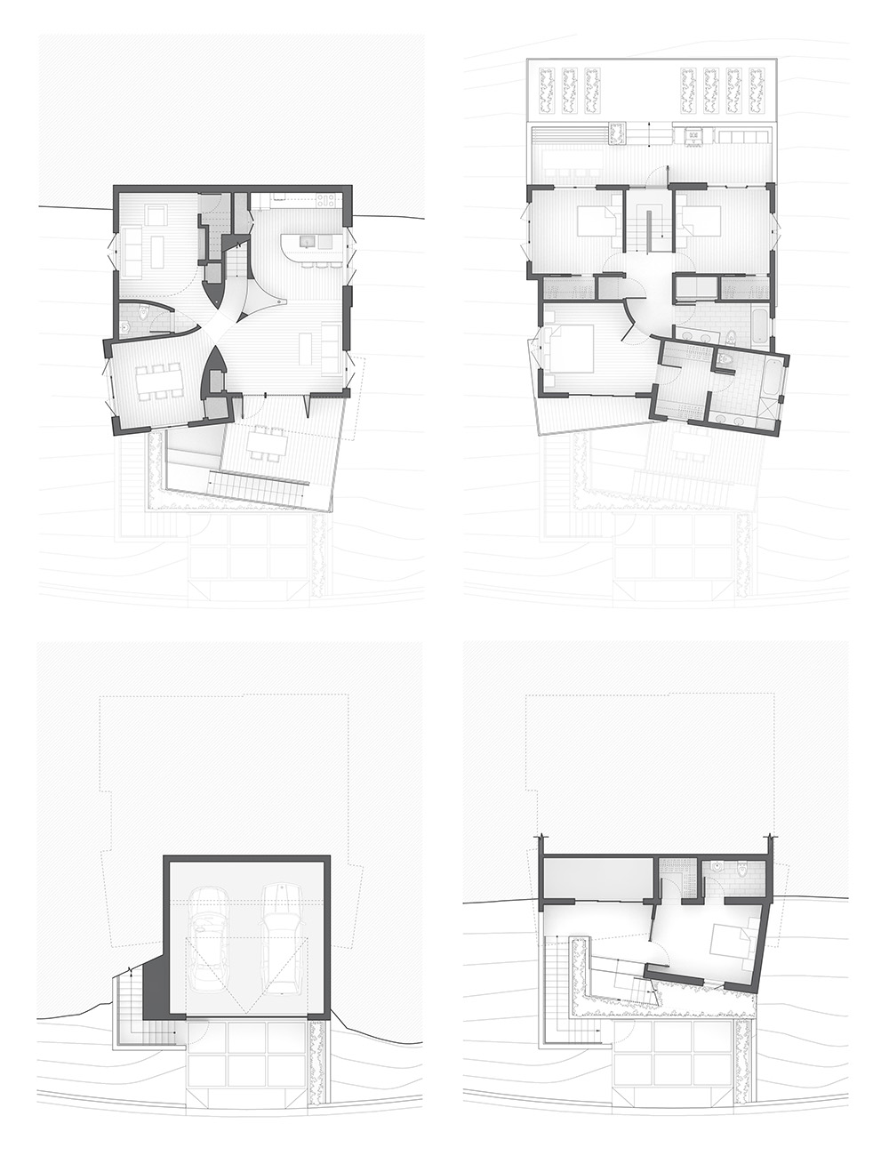 StackHouse_01_Plans4
