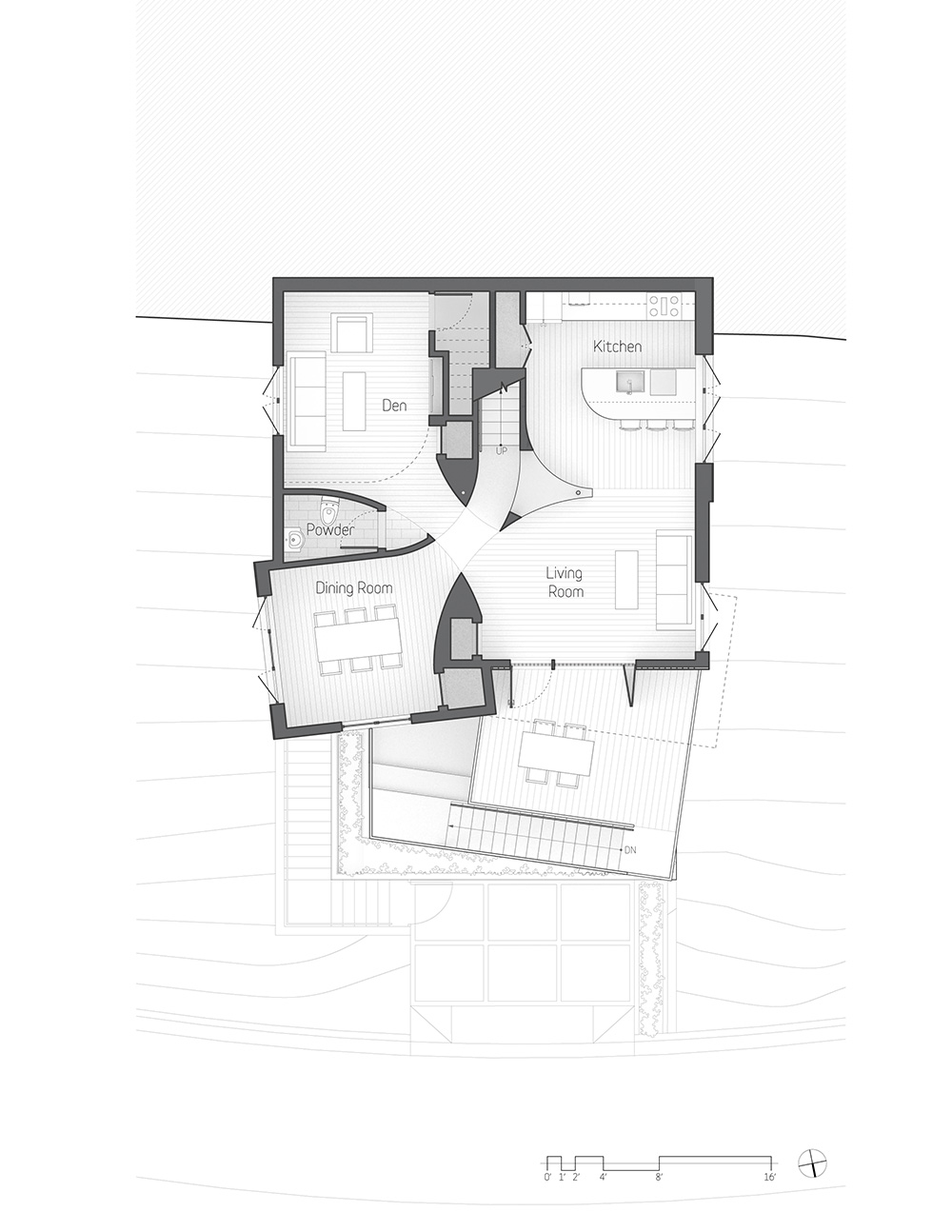 StackHouse_01_Plans_LVL3