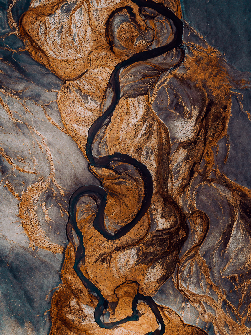 The_River_Veins_Series-11