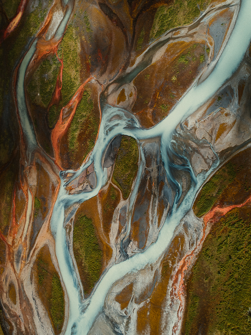 The_River_Veins_Series-12