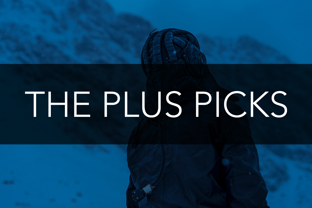 The Plus Picks: Best of Photography - The Plus Paper