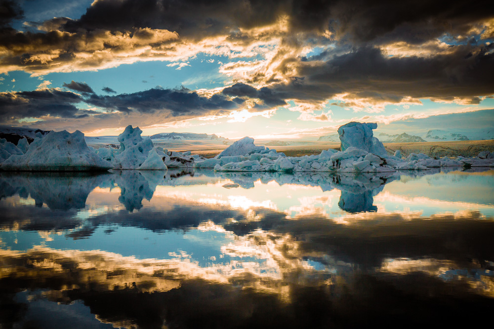 Iceland-Landscape-Photo-15ICE4998