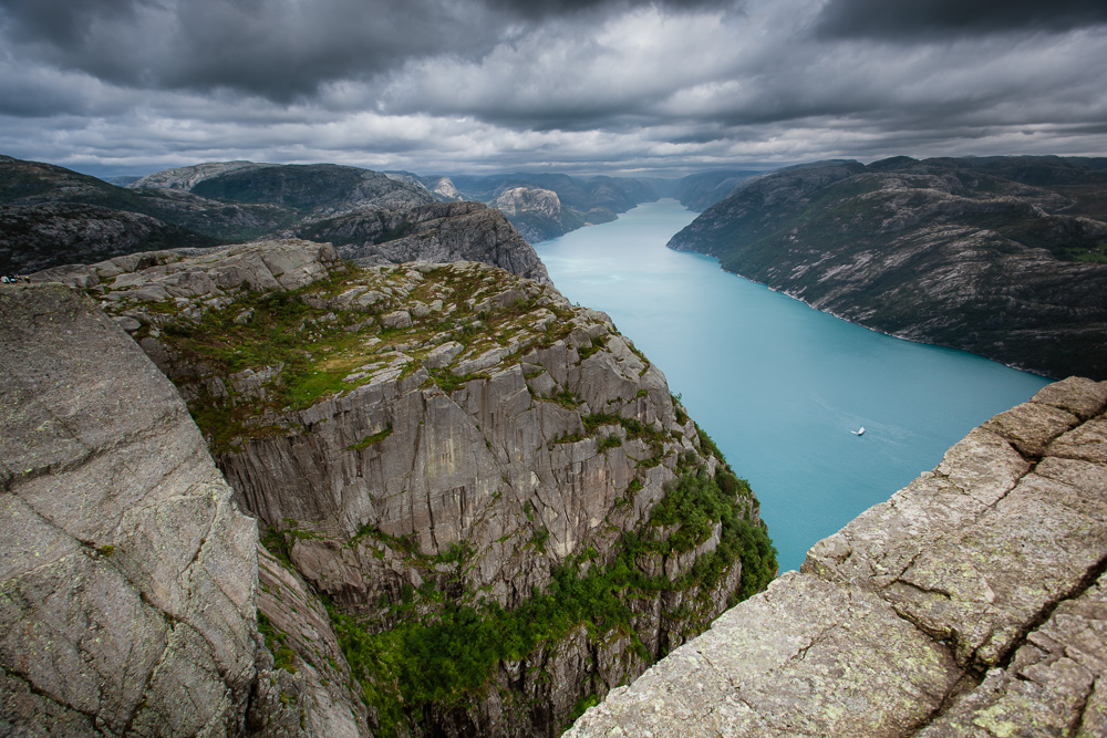 Norway-Landscape-Photo-13NOR4425